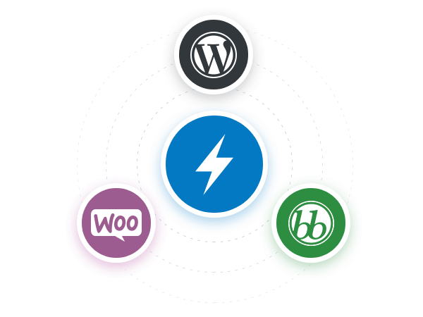 Complete AMP Support for WordPress