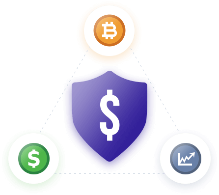 Final Solution for Showing Cryptocurrency, Stock Market and Fiat Monies on Your WP website!