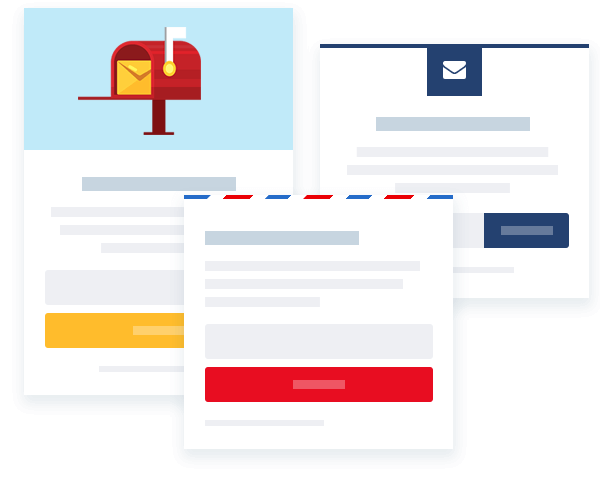 10+ Newsletter Form Style