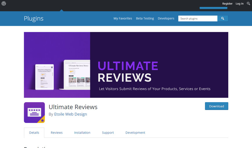 Best WooCommerce Reviews Plugins