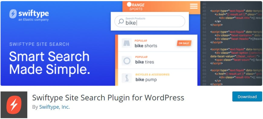 wordpress google custom search