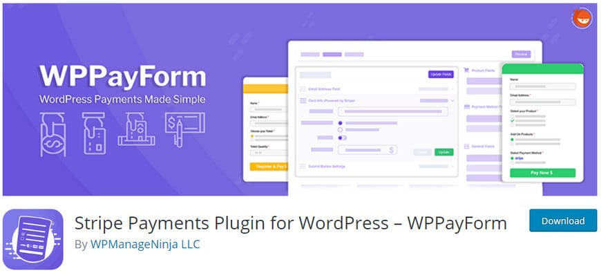 woocommerce payment gateway plugin