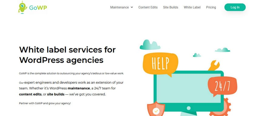 15 Best WordPress Maintenance and Support Services - BetterStudio